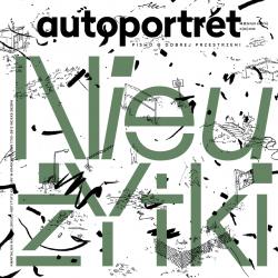 Nieuzytki_cover