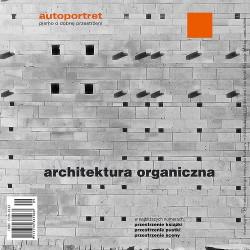 architektura-organiczna
