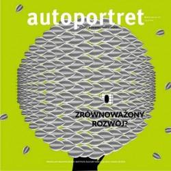 autoportret-zrownowazony_rozwoj