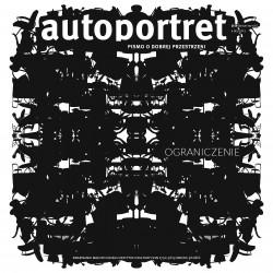 autoportret ograniczenie