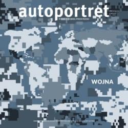 autoportret_okladka-300x300