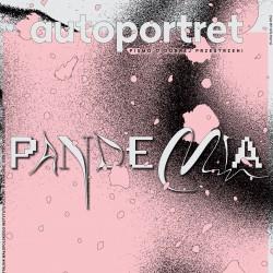 autoportret 2/2020 – Pandemia
