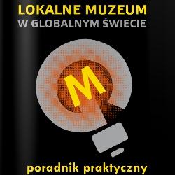 lokalne-muzeum-esklep2