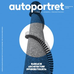 Narracje Architektury Dwudziestolecia
